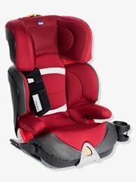 si鑒e auto pour enfant siège auto groupe 2 et 3 siège auto enfant 3 à 10 ans vertbaudet