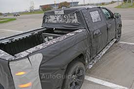 2019 Ram 1500 Spied With Its Split Folding Tailgate On Display ... The 2019 Gmc Sierra Raises The Bar For Premium Pickup Trucks Drive Gate King Castel 16ft Truck Backblade Plow Ebling Snplows Amazoncom Westin 103000 Truckpal Tailgate Ladder Automotive Rbp Rbp203r Honeycomb Net With Red Star Covercraft Performance Series Pro Pickups 101 Busting Myths Of Aerodynamics Durable Modeling Led Strip Light Linkstyle 60 Where Do I Find A Net Back Blue Custom Flag Distressed Wblue Line 80 Best Extenders Reviews Authorized Boots Seats