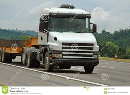 No Brand Broad Nose Semi Truck Flat Bed Stock Image - Image Of ... The Only Old School Cabover Truck Guide Youll Ever Need How To Tow Like A Pro Mercedes Truck Body Flatnose Junk Mail 2018 Western Star 2800ss Review Heavy Vehicles 60150 Flat Nose Bricksafe Kenworth Nose Minifig Scale Flat Nos Flickr Image Detail For First Generation My Garage Pinterest Chevrolet Last Year Chevy Avalanche Was Made Gmc With 2017 2003 Intertional Ic Corp Flatnose Bus Sale By Arthur 1301cct09obonnevillesaltflatsfordtruck Hot Rod Network 1999 Trovei Walmart Display Reveals Transformers 4 Age Of Exnction Flatnose
