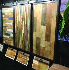 top trends from westside tile and inc calabasas style