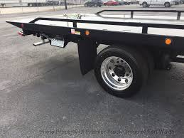2018 New Freightliner M2 106 Rollback Tow Truck Extended Cab For ... 2000 Intertional 4300 Rollback Truck For Sale Auction Or Lease 2007 Century Rollback Tow Truck For Sale Youtube Isuzu Npr 400 4 Ton Roll Back Junk Mail Browse Our Hydratail Trucks For Sale Ledwell Ford F650 Super Duty Xlt Sa Tow Flatbed Wheel Lifts Edinburg Trucks 1974 Chevrolet C60 Rollback Truck Item Dc3877 Sold Sept Amazoncom Intertional 24 Hour Towing Yellow Used Freightliner Salehouston Beaumont Texas 1999 4900 2008 Hino 238 Ebay Man 12 180