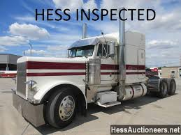 USED 1998 PETERBILT 379 TANDEM AXLE SLEEPER FOR SALE IN PA #24615 Amazoncom Hess 1997 Toy Truck With 2 Racers Toys Games Toys Values And Descriptions Set Of 16 Hess Miniature Trucks 1998 To 2013 Nib 1869019 Trucks Lot 1999 2000 2001 New In The Box For Recreation Van Dune Buggy 3 Pin Back Button On Sale With Motorcycle Ebay Posts Facebook Tanker Truck First In A Series Mib Tanker This Is The First Mini Knock Off Truck Youtube Trucks Roll Out Every Winter Bring Joy To Collectors