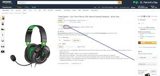 Turtle Beach Coupon Code Turtle Beach Towers In Ocho Rios Jamaica Recon 50x Gaming Headset For Xbox One Ps4 Pc Mobile Black Ymmv 25 Elite Atlas Review This Pcfirst Headset Gives White 200 Visual Studio Professional 2019 Voucher Codes Save Upto 80 Pro Tournament Bundle With Coupons Turtle Beach Equestrian Sponsorship Deals Stealth 500x Ps4 Three Not Mapped Best Ps3 Oneidacom Coupon Code Friend House Wall Decor Large Wood