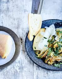navet cuisine navet et figues au maroilles pour 4 personnes recettes à table