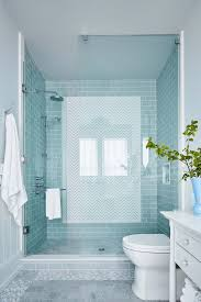 Home Ideas : Shower Tile Ideas Excellent Modern Luxury Bathroom ... Tile Shower Designs For Favorite Bathroom Traba Homes Sellers Embrace The Traditional Transitional And Contemporary Decor In Your Best Ideas Better Gardens 32 For 2019 Add Class And Style To Your By Choosing With On Master Showers Doors Remodel 27 Elegant Cra Marble Types Home 45 Lovely Black Tiles Design Hoomdsgn 40 Free Tips Why 37 Great Pictures Of Modern Small