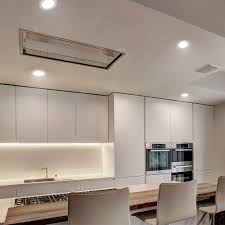 12w large recessed led downlights bathroom led recessed