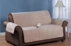 Sure Fit Sofa Covers Ebay by Sofa Interior Sofa Covers For Leather Sofas Wkzs Stunning Sofa