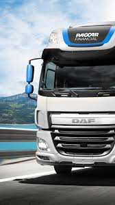 DAF Desktop And Mobile Backgrounds - DAF Corporate Home Paccar Financial Financial Australia Wwwccspartanburgcom 2014 Peterbilt 386 For Sale Daf Paclease Adds Three New Locations In Queensland Welcome To Trucks Limited Tech Startup Embark Partners With Peterbilt Change The Used Trucks Web Site Search Fina Flickr 2015 Kenworth T680 2013 T660