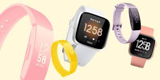8 Best Fitbits For Women — The Perfect Fitbit For You The Fall 2019 Essentials Chrissy Teigen Cant Stop Shopping Officially Becomes Kardashian Sister In Christmas 10 Lweight Strollers That Will Change The Way You Travel With Baby Trend Ally 35 Infant Car Seatoptic Red High Waist Skinny Jeans Mcdonalds 550 Sq Ft Apartment Is A Total Dream Metz On Her New Faithbased Film Breakthrough We All Want Citizens Of Humanity Haze Nordstrom Dorit Kemsleys Bank Account Frozen Report Daily Dish Deluxe Feeding Center Cerise Has Strict Rules For Posting About Kids Online