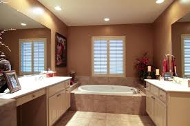 Most Popular Bathroom Colors 2015 by How To Create The Ideal Bathroom Good Bubbahost Com