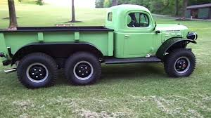 Dodge 6X6 For Sale - Best Car Reviews 2019-2020 By ... Ginaf Truck 6x6 Vrachtwagen Vrachtauto Netherlands 21156 Dodge 6x6 For Sale Best Car Reviews 1920 By Hot Beiben Water Tank Truck 1020m3 Tanker Truckbeiben Promotional Mercedes Benz Technology 40ton Tractor Nd4252b32j7 Helifar Hb Nb2805 1 16 Military Rc 4199 Free Shipping Diamond T 4ton Wikipedia M936 Wrkrecovery Okosh Equipment Sales Llc China Off Road Cargo Trucks Buy 1973 Mack Dump Item 3578 Sold August 31 Const 1955 M123 10 Ton No Reserve Intertional 1600 Service Utility N