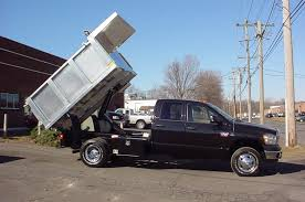 Used Small Dump Trucks For Sale And Peterbilt In Ohio As Well ... Dump Truck Wikiwand Truck For Sale Chevy 1 Ton Tonys Tuff Trucks And Antiques Cdot Cstruction Equipment Truckssnow Plows More In 1214 Yard Tub Ledwell 1984 Ford F 601 3 For Sale 1947 F1 2102407 Hemmings Motor News Iveco Technology Hongyan Genlyon 6x4100 Vintage Trucks Brian Omearas A 1935 Twoton Bangshiftcom 1950 Okosh W212 On Ebay China Sinotruk Howo 6x4 70 Ming Buy Best Beiben 40 New Pricebeiben