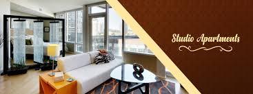 100 Housing Interior Designs Designers In Chennai 9043002990 Stark