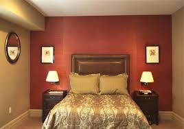 Red Black And Brown Living Room Ideas by Bedroom Cool Bedroom Decorating Ideas Brown And Red Outstanding