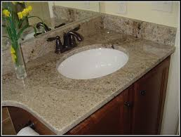Home Depot Bathroom Sinks And Countertops by Home Depot Bathroom Sinks Countertops Sinks And Faucets Home