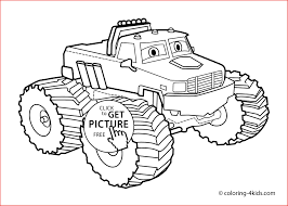 How To Draw A Monster Truck 68861 Truck Drawing For Kids At ... Vans For Youngsters Compilation Studying Construct A Truck Monster Tuktek Kids First Yellow Mini 4wd Stunt 4 Wheeler Monster Truck Children Big Trucks Compilation Surging Pictures To Color How Draw Bigfoot The Antique Jeep Toy Toys Hauler Learn Colors With Police Trucks Video Learning For 3 Jungle Adventure Race 361 Apk Download Game 2 Android Games In Tap Channel Formation And Stunts Youtube Creativity Custom Shop Joann Buy Webkature Radio Control Extreme Rock Crawler