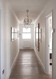35 best home decor hallway design images on for the