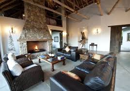 tamodi lodge and stables ab 159 lodges in keurboomstrand