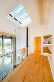 100 Fritz 5 Alpenchic By Bau The Development House Design Hallway