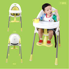 US $119.5 |High Quality Plastic And Steel Pipe Detachable Highchair For  Kids 6 Months 7 Years Old Multifunction Portable Baby Dining Chair-in ... Stokke Tripp Trapp High Chair Baby Set 2018 Wheat Yellow Amazoncom Jiu Si High Leather Metal 6 Months 4 Ddss Chair Pu Seat Cushion My Babiie Highchair Review Keekaroo Hr Tray Infant Insert Espr Aqua Little Seat Travel Highchair Coco Snow Direct Ademain 3 In 1 Chairs Month Old Mums Days Empoto Pp Stainless Steel Tube Mat Bjorn Br2 Bromley For 8000 Sale Shpock Childwood Evolu 2 Evolutive Kids White Six Month Old Baby Girl Stock Photo 87047772 Alamy