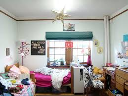 College Room Wall Decor Dorm Seating Ideas Cool Lights Cute Stuff