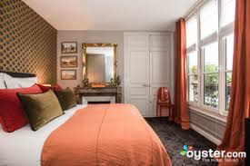les 3 chambres les 3 chambres hotel oyster com review photos