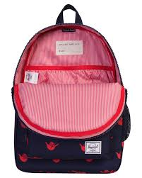 Parkland Backpacks Discount Code- Fenix Toulouse Handball Rschel Bpack Canada White La Dodgers Laptop Bag From Discount Herschel Bpacks Fenix Tlouse Handball 25 Off Sokawaii Promo Codes Top 2019 Coupons Promocodewatch Bagswomen Luggage Cheap For Sale 62 Bags Sale Manila The Rschel Supply Co Brand New Zealand Camo Hat Ac601 4985c Frank Wallet Unisex Wallets Fashion Trendy Durable Wallets Wash Women Wash Chapter 24 Stryker Ttops Black Leather Double Strap Striped Sutton Xs Shoulder