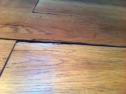 Does Steam Clean Hardwood Floors by Can I Steam Clean My Wooden Floor Carpet Nrtradiant