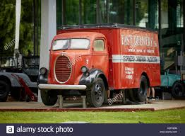 Cuban, Cuba, Capital, Havana Old Delivery Truck Van With Bullet ... Delivery The Faun Military Slt502 8x8 Tractor Truck Used Military Okosh Beer The Trucks Of Peterbilt Parts Benefits Purchasing High Shipping Cargo Icon Paper Boxes Vehicle Stock Vector Texas Fleet Sales Medium Duty Old Divco Photo 37546327 Megapixl Faq Budget Rental Blood Bank Truck Pop Punk Rock Band Fall Out Boy Have Revamped Straight Box Trucks For Sale New At Premier Group Serving Usa Canada Tx Fedex For Sale Acceptable Hd Video Home Volvo