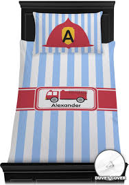 Fire Truck Baby Bedding Sets - 28 Images - Amazing Fire Truck Baby ...