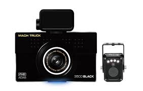 Tradekorea B2B Korea Mobile Site, Commercial Vehicle Dash Cam, 2 ... Dash Cam Captures Swerving Speeding Truck Kztvcom Tradekorea B2b Korea Mobile Site Commercial Vehicle Dash 2 Best Cam For Truck Drivers Uk What Is The New Bright 114 Rc Rock Crawler Walmartcom Blackvue Dr650s2chtruck Ford F350 Fx4 Photo Gallery Pyle Plcmtrdvr46 On The Road Rearview Backup Cameras Cams Trucker Laughs Hysterically After Kids Learn Hard Way 7truck Sat Navs With Bluetoothdash This A Bundle Items School Bus And Semitruck Accident In Pasco Abc Close Call With Pickup Caught On Video Drunk Lady In Suv Attempts Suicide By Highway Huge Crash