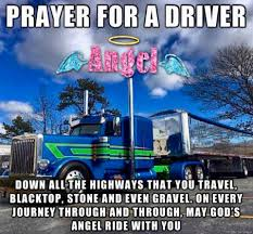 Truck Drivers U.S.A | Facebook The Bus Drivers Prayer By Ian Dury Read Richard Purnell Cdl Truck Driver Job Description For Resume Awesome Templates Tfc Global Prayers Truckers Home Facebook Kneeling To Pray Stock Photos Images Alamy Man Slain In Omaha Always Made You Laugh Friend Says At Prayer Nu Way Driving School Michigan History Gezginturknet Pin Sue Mc Neelyogara On My Guide To The Galaxy Truck Drivers T Stainless Steel Dog Tag Necklace Or Key Chain With Free Tow Poems Poemviewco