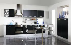 meuble haut cuisine vitre element haut cuisine loading zoom meuble haut cuisine vitre ikea