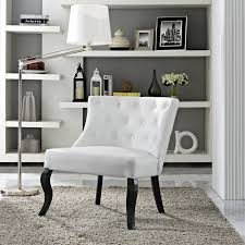 Royal Vinyl Armchair, White Buy Online At Best Price - SohoMod Fniture Original Stackable Chairs With Arms Hon Pagoda Series 24725 Prospect Upholstered Vinyl Armchair In White D2d Vintage Chrome And With Ottoman Ebth My Passion For Decor A Much Need Update An Old Chair Kessel Gray Froy Httpdocommodwayftureamishdgvylarmchairin Seat Reupholstering How To Upholster Diy Mid Century Modern By Indiana Co Batchelors Way Office Redo To Reupholster A That I Modterior Ding Room Lippa 53038 Key Store Arm Chair Fabric Ding Eei1595 Room Set Va