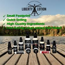30% Off Libertylotion.com Coupons & Promo Codes, October 2019 Select Launch Trampoline Park Warwick Ri Coupon Code Buy Your Yearbook Corona Fundamental Inrmediate Even The Roman Numeral Rings Are 30 Off On St Patricks Pryor Middle School Coupon Code For Jostens Josten Learn More Renaissance Educationjostens Pizza Hut 10 Dollar Any Size Topping Santa Jackpot Bingo Supplies Canada Pooch Promo Class Ring Mountain Dew Sale Avenue 20 Coupons January 2019