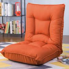 8 Best Floor Chairs To Buy In 2020 - Adjustable Comfort ... Loungie Microplush Recliner Chair Folding Floor Mat Adjustable Gaming Easy Storage Inspired Home The Best Chairs For Xbox And Playstation 4 2019 Ign Amazoncom Buyhive Funto Sofa Lounge Seat 8 To Buy In 20 Comfort Ac Pacific Tyson Collection Contemporary Micro Suede Living Light Blue 650x75cm Dulplay Lazy Sofa Chairs Foldable 14position Adjustment Backrest Large Bean Bag Combination Sofas Covers Indoor Lounger Waterproof Bed Kjrjsf Game