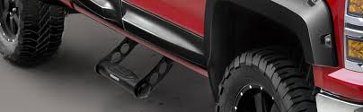 √ Best Bully Truck Accessories Official Website Dodge Truck Accsories Best Of Dakota Hills Bumpers And Trucks 2012 Ram Ux32004 Undcover Ultra Flex Ram Pickup Bed Cover Chevy Silverado Body Parts Diagram Chevrolet S 10 Xtreme Interior Cool Ford Leander We Can Help You Accessorize Your Window Tint Car Commercial Residential Covers Hard Locks San Diego 107 Pick Up 1994 1500 For Beamng 2500 Diesel Photos Sleavinorg Ranch Hand Boerne Tx The 2018
