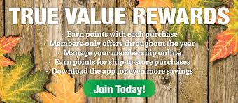 Welcome To Handyman True Value Talonone Create A Gift Card Program Help Center 100 Off Airbnb Coupon Code How To Use Tips September 2019 Get Discounts On Amazon 11 Steps With Pictures Imazing Coupon Code Instant 50 Discount July Affiliate Sites Complete Qa Rules For Woocommerce Wordpress Plugin 5 Set Up Magento 2 Free Shipping Cart Ace True Value Promo Code Destin Coupon Book True Phone Promo Hostgator List Sep Up 78 Off Wptweaks 35 Airbnb That Works Always Stepby
