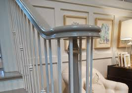 My Notting Hill: What About A Gray Banister? Banister Gate Adapter Neauiccom Hollyoaks Spoilers Is Joe Roscoes Son Jj About To Be Kidnapped Forest Stewardship Institute Northwoods Center 4361 Best Interior Railing Images On Pinterest Stairs Banisters 71 Staircase Railings Indians Trevor Bauer Focused Velocity Mlbcom Jeff And Maddon Managers Of Year Luis Gonzalezs Among Mlb Draft Legacies Are You Being Served The Complete Tenth Series Dvd 1985 Amazon Mike Berry Actor Wikipedia