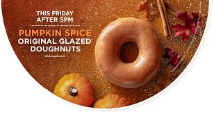Spirit Halloween El Paso Tx 79936 by Krispy Kreme Doughnuts Coffee Sundaes Shakes U0026 Drinks
