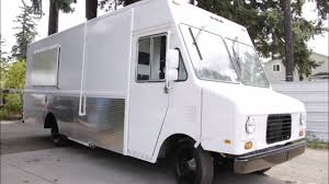 Food/taco Truck For Sale - YouTube Fv55 Food Trucks For Sale In China Foodcart Buy Mobile Truck Rotisserie The Next Generation 15 Design Food Trucks For Sale On Craigslist Marycathinfo Custom Trailer 60k Florida 2017 Ford Gasoline 22ft 165000 Prestige Wkhorse Kitchen In Foodtaco Truck Youtube Tampa Area Bay Fire Engine Used Gourmet At Foodcartusa Eats Ideas 1989 White 16ft
