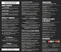 Food Menu | Official Site For The Wahlburgers Burger Restaurant Curry Up Now Expands To Oakland With Recognizable Menu Art And Wahlburgers Expands With Food Trucks New Restaurants Palo Alto Market Ya Est En Valencia Food Trucks Cocina De Autor Sf Bay Areas 28 Most Anticipated Spring Restaurant Openings Zagat The Street Markets Not Miss Moveable Feast 18 Photos 13 Reviews La Cocina Truck New Braunfels Empndedores Era Cambuleta Barcelonas Creatives In One Place Kristina Perdida San Francisco Weekend Antigone At Cutting Ball Lake Effect Catering Directory For Thought