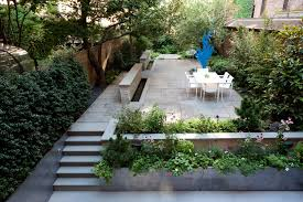Brooklyn Heights Townhouse II | Tribeca Duplex | Pinterest ... Small Backyard Garden Design Ideas Queensland Post Landscape For Fire Pits Sunset Pictures With Mesmerizing Portable Pergola Design Fabulous Landscaping Apartment Small Apartment Backyard Ideas1 Youtube Elegant Interior And Fniture Layouts Nyc Download Gurdjieffouspenskycom Stunning Modern Townhouse In New York Caandesign Architecture Designed By Greenery Nyc Outdoor Living Plants Top Restaurants For Outdoor Ding Cluding Gardens Backyards Innovative Pit Designs Patio Pics On Extraordinary