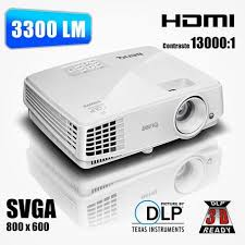 projector l price in pakistan for sale pakistan pkbuysell