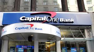 Capital One 360 Checking Promo Code 2019: Basket Zone Net Coupon