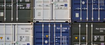 100 Cheap Container Shipping New Used S For Sale UK Portable Space