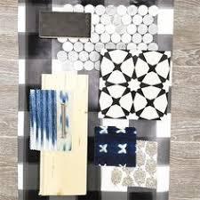 cement tile shop encaustic cement tile atlas ii tiles and