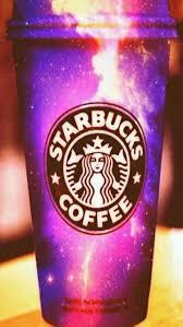 Starbucks Wallpapers In HD