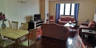 two bedroom family suite sukhumvit soi 4 entire apartment