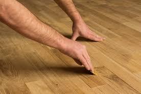 Wood Floor Leveling Filler by How To Fix Hardwood Floor Gaps